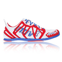 Inov-8 Road Xtreme 138 Running Shoes