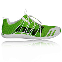 Inov8 Bare-X Lite 150 Running Shoes