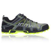 Inov8 Roclite 295 Trail Running Shoes (Standard Fit) - AW14