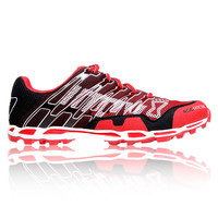 Inov-8 Roclite 243 Trail Running Shoes