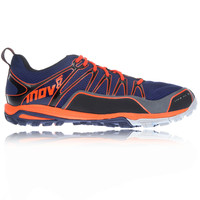 Inov8 Trailroc 255 Trail Running Shoes