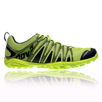 Inov8 Trailroc 235 Trail Running Shoes