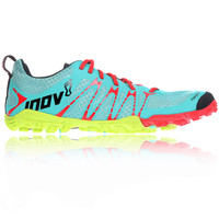 Inov8 Trailroc 150 Trail Running Shoes