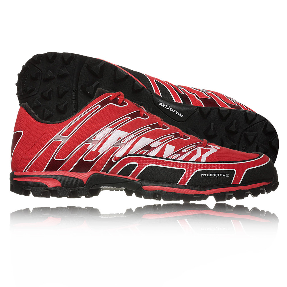 Inov-8 Mudclaw 265 Fell Running Shoes - AW14