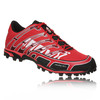 Inov-8 Mudclaw 265 Fell Running Shoes - AW14 picture 0