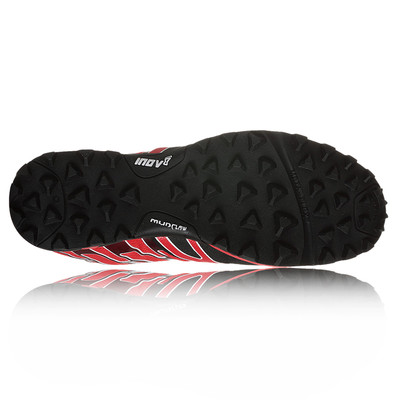 Inov-8 Mudclaw 265 Fell Running Shoes - AW14 picture 2