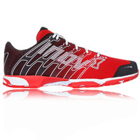Inov8 F-Lite 262 Running Shoes