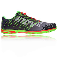 Inov8 F-Lite 252 Running Shoes