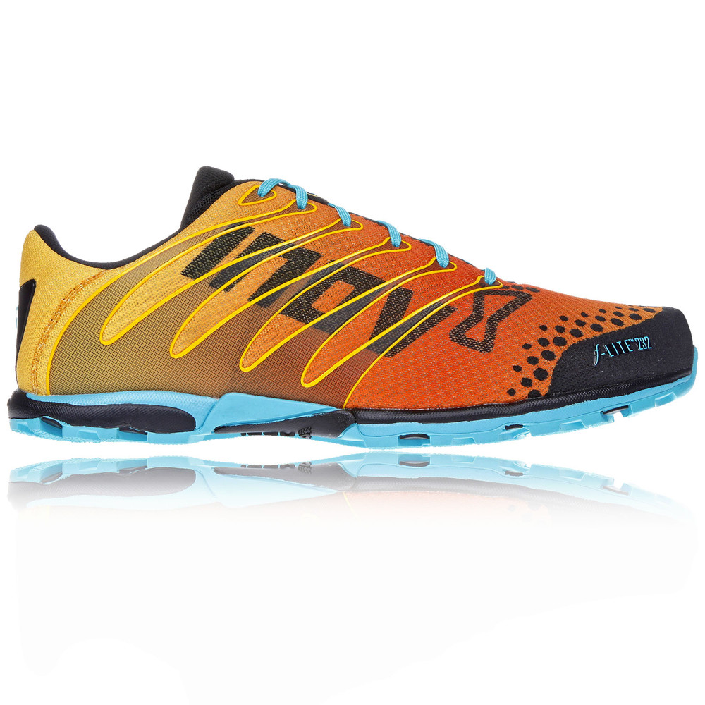 Inov-8 F-Lite 232 Running Shoes