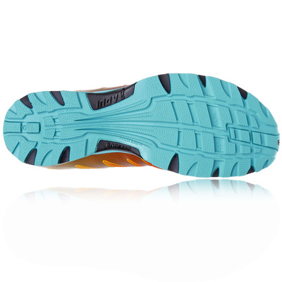 Inov-8 F-Lite 232 Running Shoes picture 2