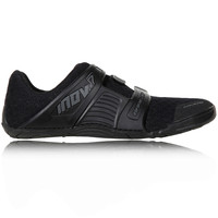 Inov8 Bare-XF 260 Cross Training Shoes
