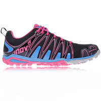 Inov8 Lady Trailroc 236 Trail Running Shoes