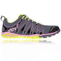 Inov8 Trailroc 226 Women's Trail Running Shoes