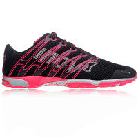 Inov8 Lady F-Lite 215 Running Shoes