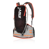 Inov-8 Race Pro Extreme 4 Litre Running Backpack