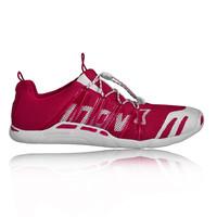 Inov-8 Lady Bare-X Lite 135 Running Shoes