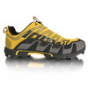 Inov-8 Oroc 340 Running Shoes picture 0