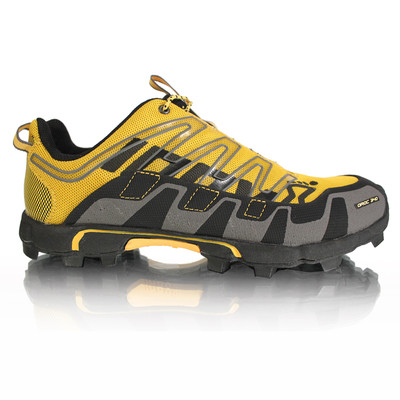 Inov-8 Oroc 340 Running Shoes picture 1