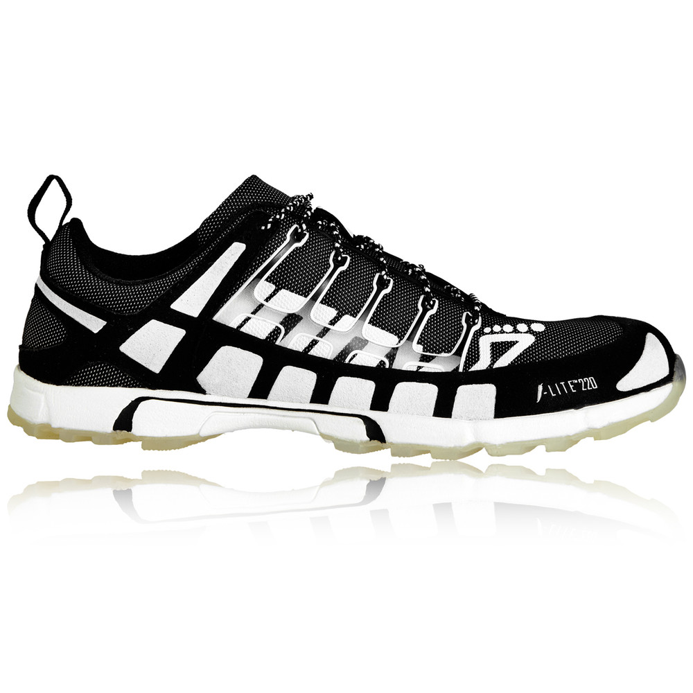 Inov8 F-Lite 220 Running Shoes