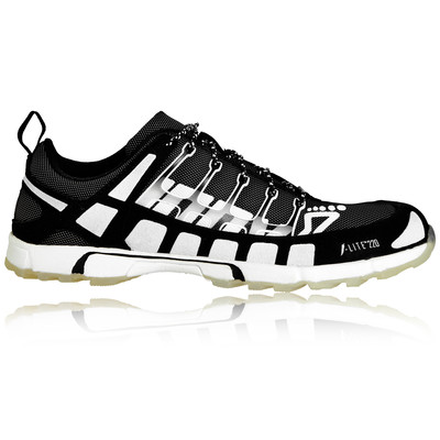 Inov8 F-Lite 220 Running Shoes picture 1