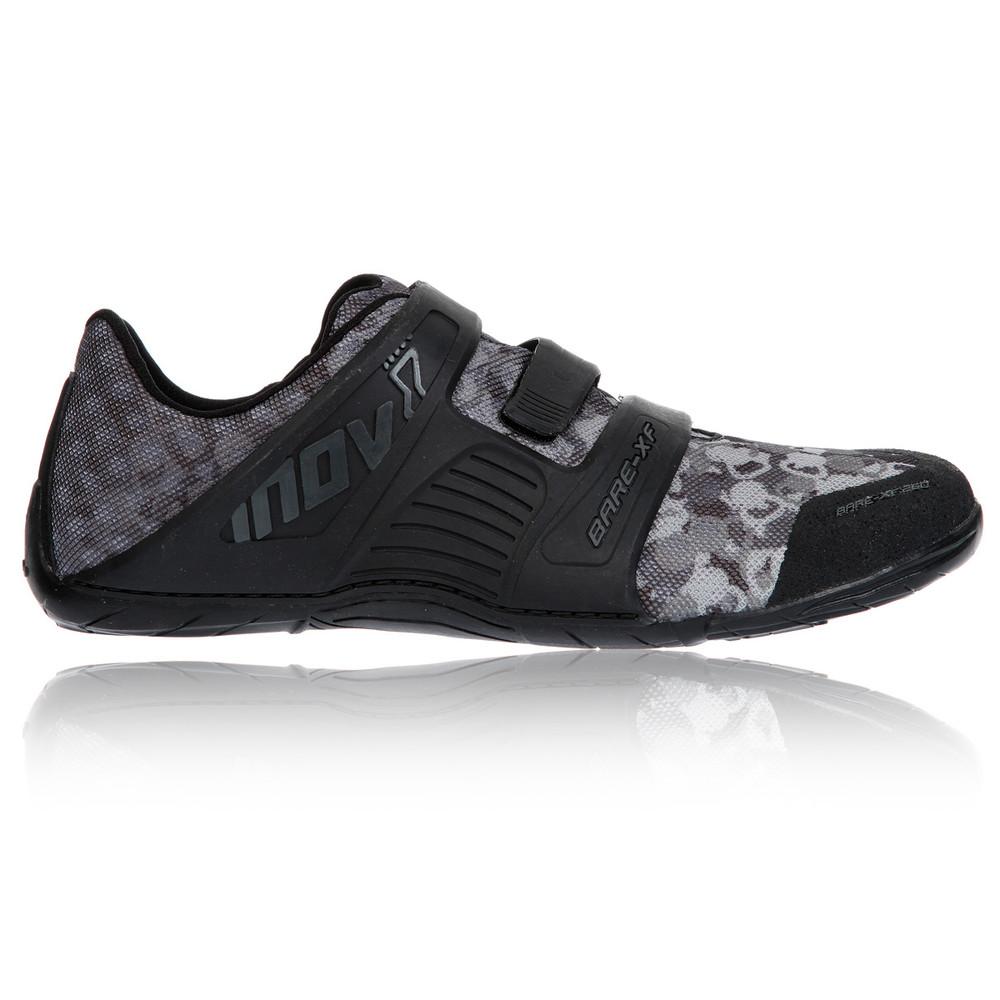 Inov  Men S Bare Xf  Training Shoes