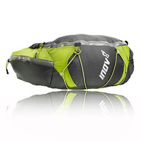 Inov-8 Race Pro 4 Running Waistpack And Free Mesh Pocket