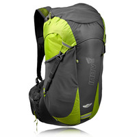 Inov-8 Race Pro 30 Running Bag And Free Mesh Pocket