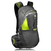 Inov-8 Race Pro 18 Running Bag And Free Mesh Pocket