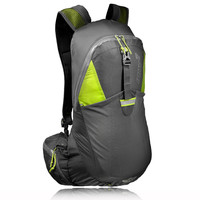 Inov-8 Race Pro 12 Running Bag And Free Mesh Pocket