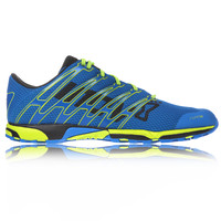 Inov8 F-Lite 240 Running Shoes