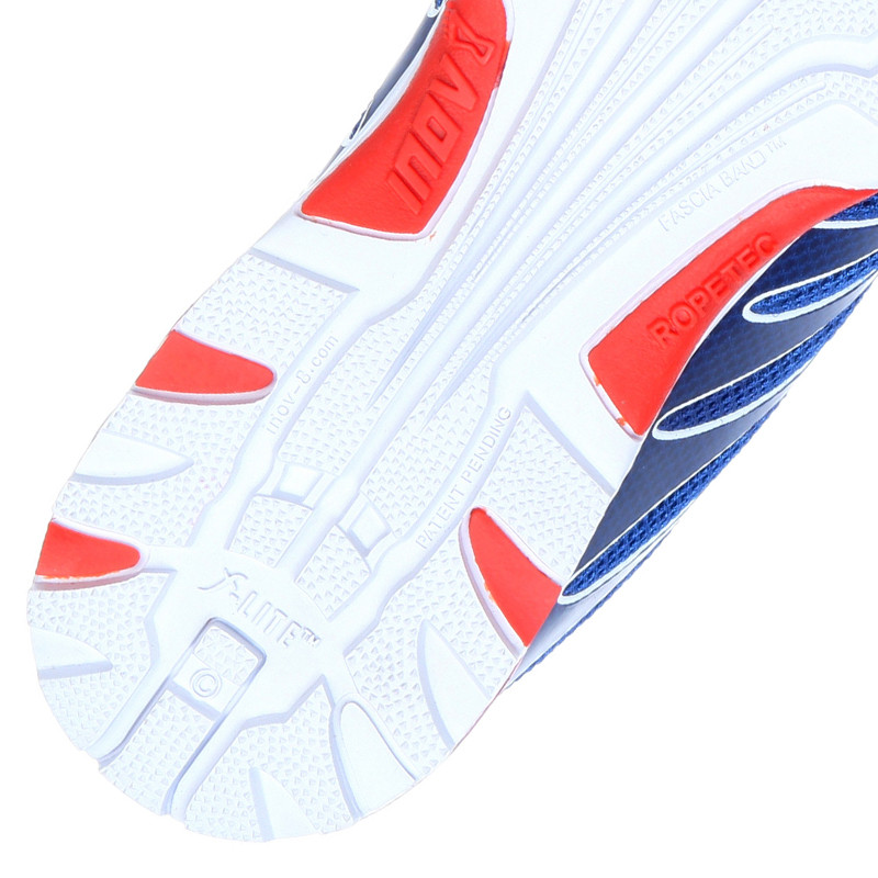 Inov8 F-Lite 195 Running Shoes