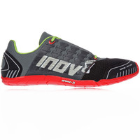 Inov8 Bare-XF 210 Fitness Shoes (Standard Fit) - AW14