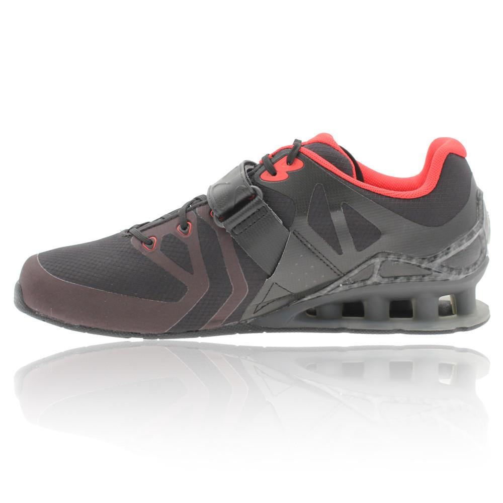 Inov  Fastlift  Mens Fitness Shoe