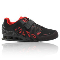 Inov-8 Fastlift 335 Fitness Shoes