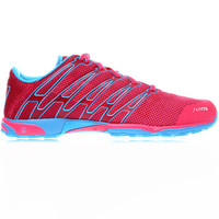 Inov-8 F-Lite 215 Women's Running Shoes