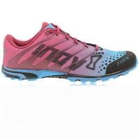 Inov8 Lady F-Lite 185 Running Shoes