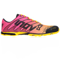 Inov8 F-Lite 182 Women's Running Shoes