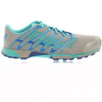 Inov8 Lady F-Lite 249 Running Shoes