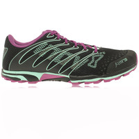Inov8 Lady F-Lite 239 Running Shoes
