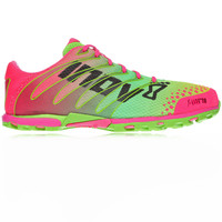Inov8 Lady F-Lite 219 Running Shoes