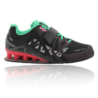 Inov-8 Fastlift 315 Women's Fitness Shoes