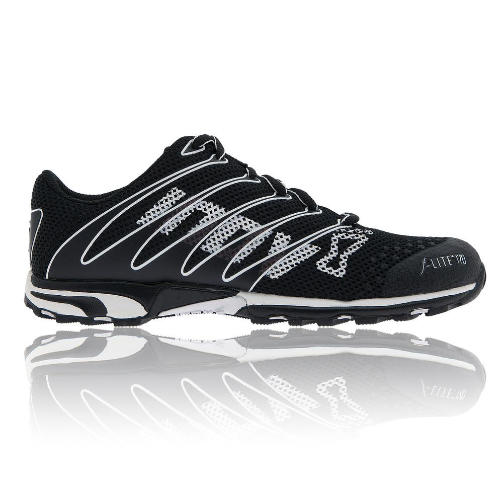 Inov8 F-Lite 170 Junior Running Shoes