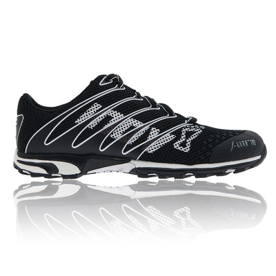 Inov8 F-Lite 170 Junior Running Shoes picture 1