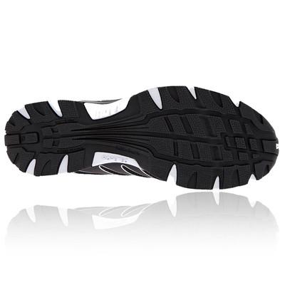 Inov8 F-Lite 170 Junior Running Shoes picture 2
