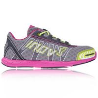 Inov8 Road-X-Treme 188 Women's Running Shoes