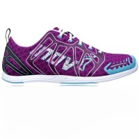 Inov8 Lady Road-X-Treme 158 Running Shoes