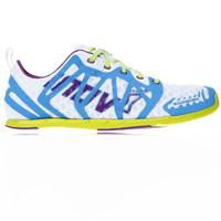 Inov8 Lady Road-X-Treme 118 Running Shoes