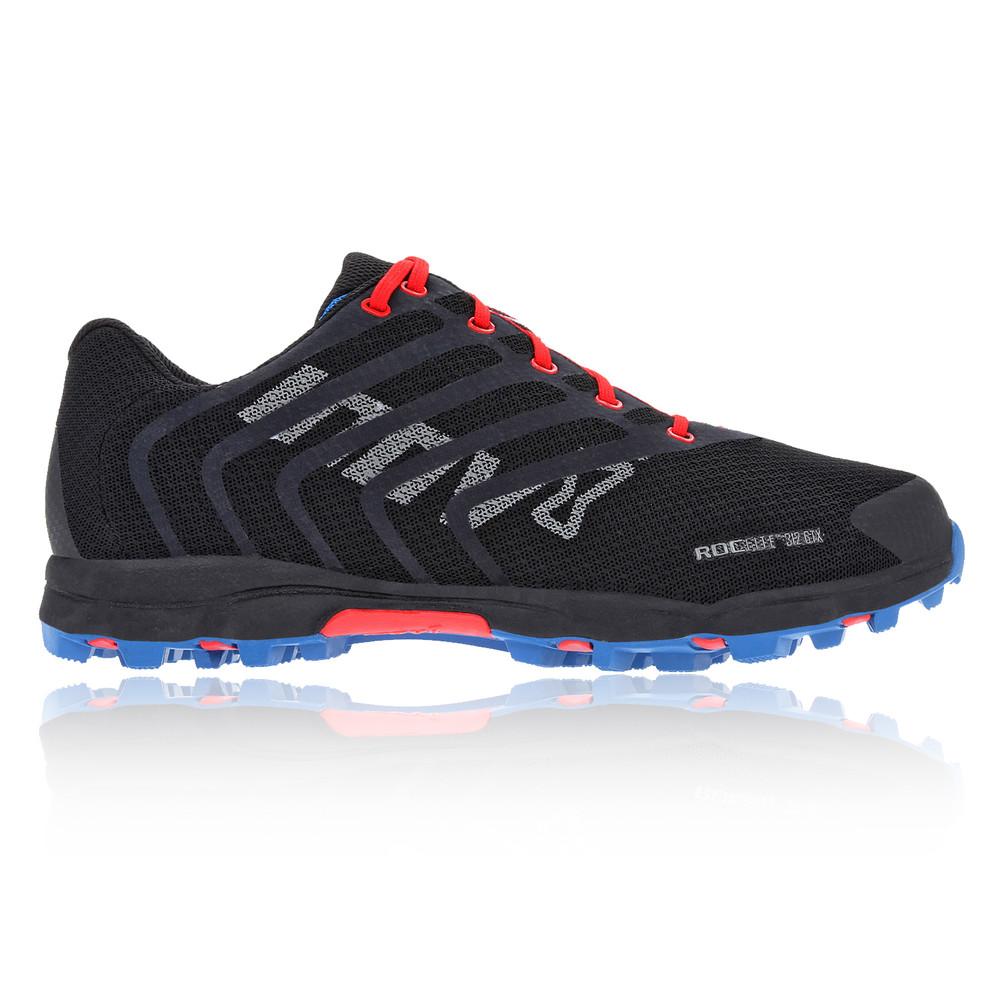 Inov8 Roclite 312 Gore-Tex Trail Running Shoes
