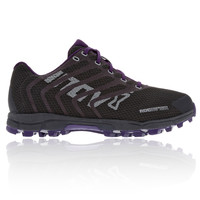 Inov8 Roclite 275 Women's Gore-Tex Trail Running Shoes