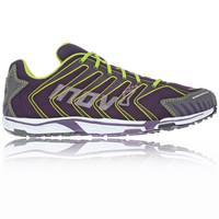 Inov8 Terrafly 277 Women's Trail Running Shoes